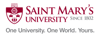 1200px-Saint_Mary's_University_(Halifax)_Logo.svg