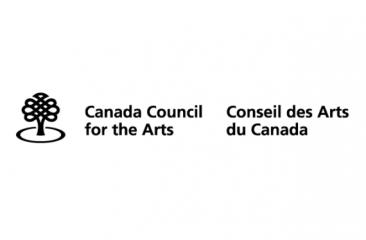 2008-06-25_Canada-Council-570x374